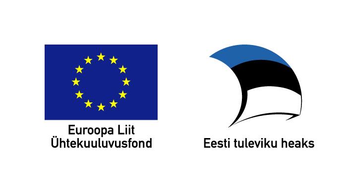 Euroopa_Liidu_Ühtekuuluvusfond