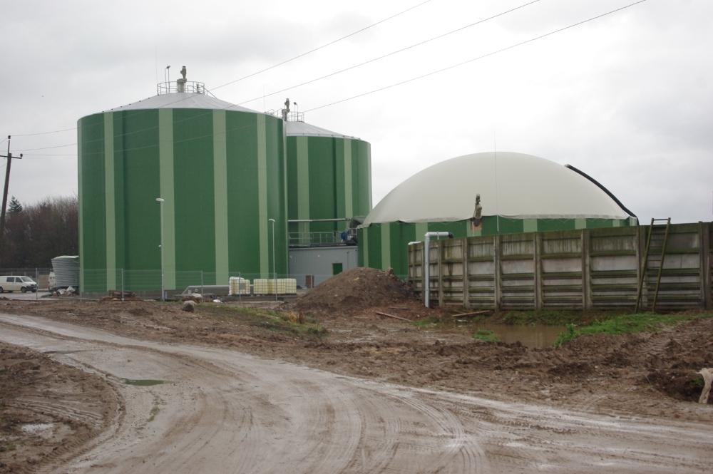 biojaam