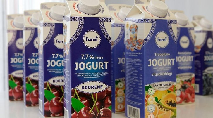farmi-piimatoostus-jogurt-70763335