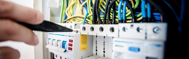 elektrik pärnumaal