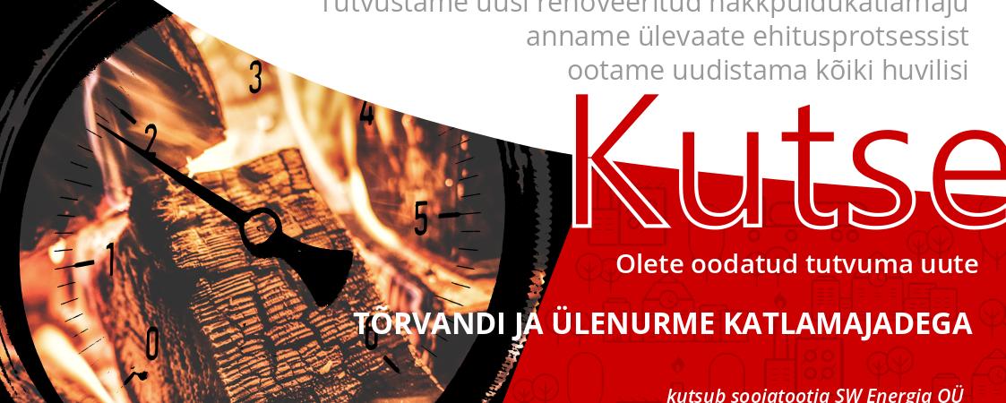 kutse_kambjavald_2019_veebi